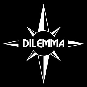 The dilemma band